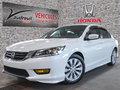 2014 Honda Accord LX*GARANTIE*7ANS/160 000*