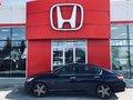 Honda Accord Sport / GARANTIE HONDA 2023 100000 KM 2017