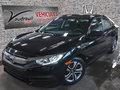 Honda Civic LX*GARANTIE*2023/130 000 KM*COMPLET 2016