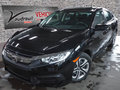 2016 Honda Civic LX*GARANTIE 7 ANS/130 000 KM*