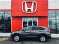 Honda CR-V SE / AWD / JAMAIS ACCIDENTÉ / GARANTIE HONDA 2020 2016
