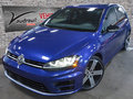 Volkswagen Golf R*IMPECCABLE* 2.0 TSI 2017