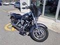 Yamaha Road Star ROAD STAR 2008