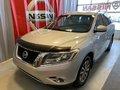 Nissan Pathfinder SL 2013