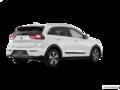 Kia Niro EX Premium 2017