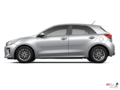 Kia Rio 5 portes EX 2018