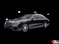 Mercedes-Benz S63 AMG 2018 4matic+ Cabriolet