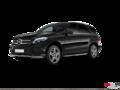 Mercedes-Benz GLE-Class 2018 4matic SUV