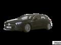 Mercedes-Benz A250 2019 4matic Hatch