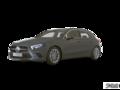 Mercedes-Benz A250 2019 Hatch
