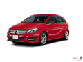 Mercedes-Benz B250 2019 4matic Sports Tourer