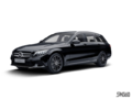 Mercedes-Benz C43 AMG 2019 4matic Wagon
