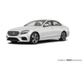 Mercedes-Benz E300 2019 4matic Sedan