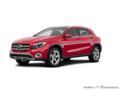 Mercedes-Benz GLA250 2019 4matic SUV