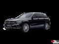 Mercedes-Benz AMG GLC 43 2019 4matic SUV