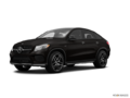 Mercedes-Benz AMG GLE 43 2019 4matic Coupe