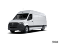 Mercedes-Benz Sprinter 2500 2019 -
