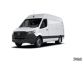 Mercedes-Benz Sprinter 3500 2019 -