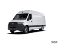 Mercedes-Benz Sprinter V6 3500XD Cargo 2019 144