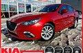 Mazda Mazda3 GS ** CAMÉRA DE RECUL / SIÈGES CHAUFFANTS 2015