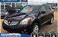Nissan Rogue SV AWD ** navigation, caméra de recul , +++ ** 2012