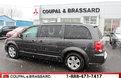 Dodge Grand Caravan SE,BLUETOOTH,CLIMATISATION,MAGS 2016