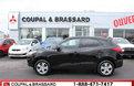 Hyundai Tucson GL,2RM,SIÈGES CHAUFFANTS,CLIMATISATION,BLUETOOTH 2014
