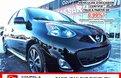 2016 Nissan Micra SR*BLUETOOTH*DÉMARREUR A DISTANCE*