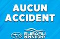 Subaru Forester XT LIMITED AVEC GROUPE TECHNOLOGIE 2015