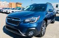 2019 Subaru Outback 3.6R Limited, EyeSight, AWD