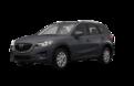 Mazda CX-5 GS AWD AUTO GS 2014