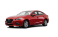 Mazda MAZDA 3 GS-SKY MANUAL (EXTRA PEARL PAINT) GS 2015