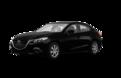 2015 Mazda MAZDA 3 GX-SKY MANUAL GX