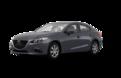 Mazda MAZDA 3 GX-SKY AUTO GX 2015
