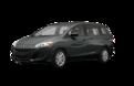 Mazda MAZDA 5 GS AUTO GS 2015
