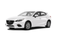 Mazda MAZDA 3 SPORT GS AUTO GS 2016