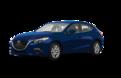 2016 MAZDA 3 SPORT GS D5SK86-AA00 AUTO D5SK86-AA00 GS