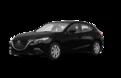 Mazda MAZDA 3 SPORT GX MANUAL GX 2016
