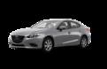 2016 Mazda MAZDA 3 GX AUTO (EXTRA PEARL PAINT)