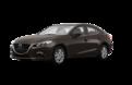 Mazda MAZDA 3 GS AUTO GS 2016