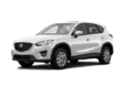 2016 Mazda CX-5 GS AWD AUTO (EXTRA PEARL PAINT) GS
