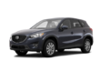 Mazda CX-5 GS AWD (2016.5) AUTO C5 2016