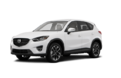 2016 Mazda CX-5 GT AWD (2016.5) AUTO (EXTRA PEARL PAINT) GT