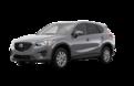Mazda CX-5 GX AWD AUTO GX 2016