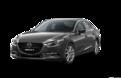 2017 Mazda MAZDA 3 SE AUTO (EXTRA RED/GREY PAINT) SE