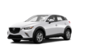 Mazda CX-3 GS 2WD AUTO (EXTRA PEARL/MET PAINT) GS 2017
