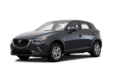 Mazda CX-3 GS AWD AUTO GS 2017