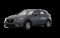 Mazda CX-3 GX 2WD AUTO GX 2017