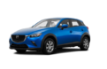 Mazda CX-3 GX AWD AUTO GX 2017