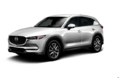 2017 Mazda CX-5 GT AWD AUTO (EXTRA PEARL PAINT) C5